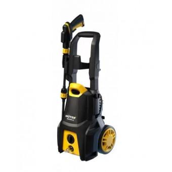 Минимойка Huter M2000-A (70/8/25) по выгодной цене