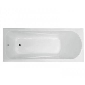 Ванна AM.PM Sense New 170x70 по хорошей цене