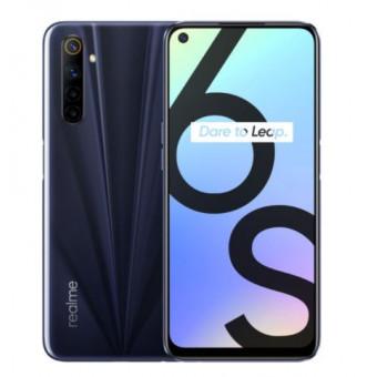 Смартфон Realme 6s 6/128Gb по отличной цене