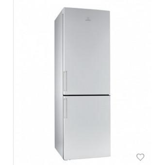 Помогите найти стиральную машину и холодильник