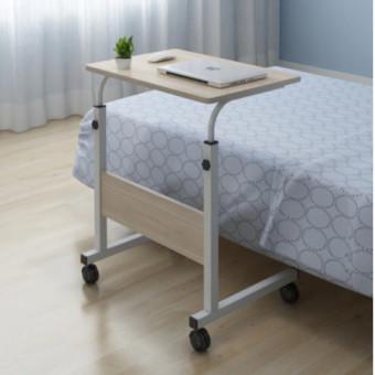 Передвижной прикроватный столик DESK0360 по интересной цене