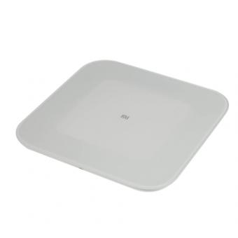 Напольные весы XIAOMI Mi Smart Scale 2 по классной цене