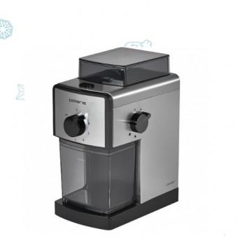Кофемолка Polaris PCG 1620 по крутой цене