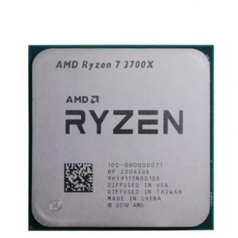 Процессор Ryzen 7 3700X 3,6 ГГц на AliExpress по привлекательной цене
