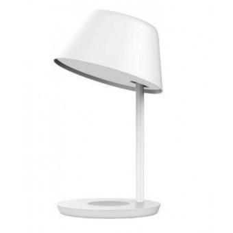 Умная настольная лампа Xiaomi Yeelight Star Smart Lamp Pro YLCT03YL по отличной цене