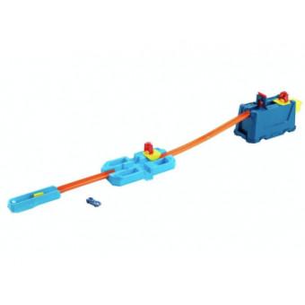 Отличные цены на игрушки Hot Wheels на Яндекс.Маркет