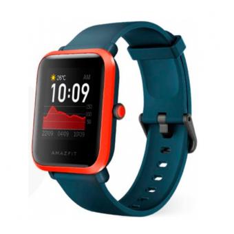 Часы Amazfit BIP S по отличной цене