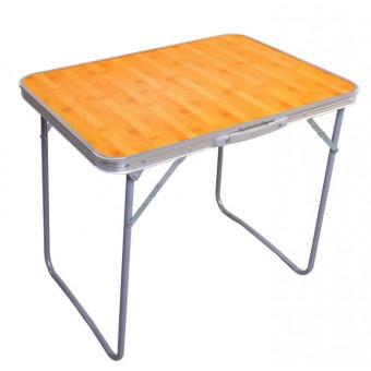туристический складной стол Other по классной цене