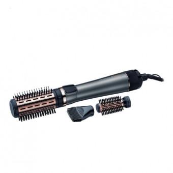 Фен-щётка Remington Keratin Protect AS8810 по промокоду