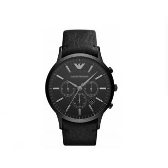 По крутой цене наручные часы EMPORIO ARMANI AR2461