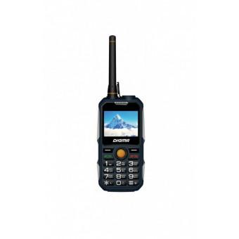 Приятный ценник на телефон DIGMA LINX A230WT 2G