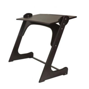Конёк Горбунёк растущая стол-парта по отличной цене