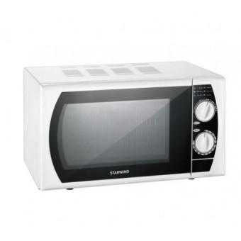Микроволновая печь Starwind SMW2920 по классной цене