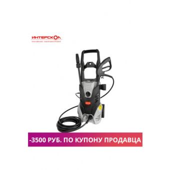 Минимойка Интерскол АМ-170/2200 по приятной цене