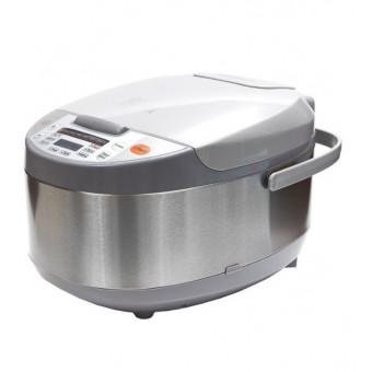 Мультиварка Goodhelper МС-5115 по хорошей цене