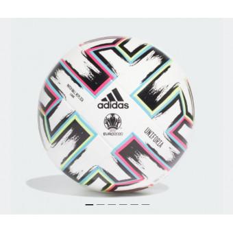 Футбольный мяч UNIFORIA LEAGUE по суперцене