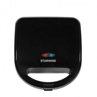 Сэндвич-тостер Starwind SSM 2102 по выгодной цене