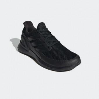 Подборка спортивных кроссовок из Adidas
