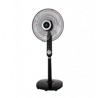 Вентилятор напольный Electrolux EFF-1004i с пульлтом дистанционного управления