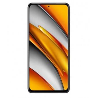 Смартфон POCO F3 128GB по выгодной цене
