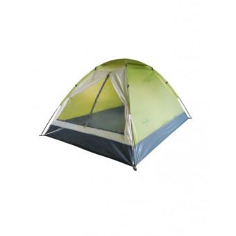 Палатка Green Glade Kenya 2 турист. 2мест. по хорошей цене