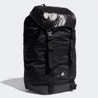 Рюкзак SPORTS FUNCTIONAL по скидке в Adidas