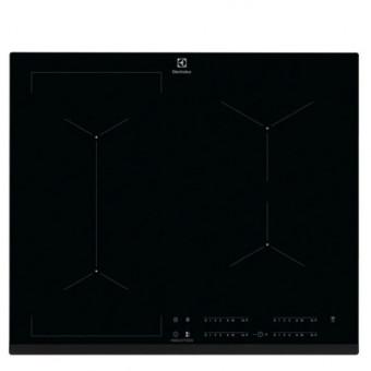 Индукционная варочная панель Electrolux IPE 6453 KF по самой низкой цене