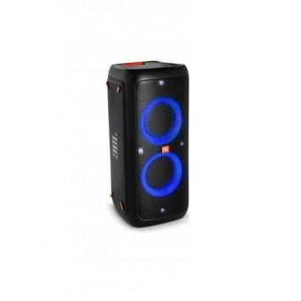 Портативная колонка JBL PartyBox 200 по привлекательной цене
