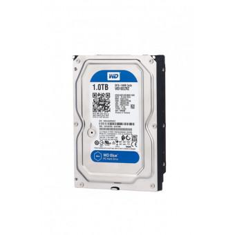 Жёсткий диск Western Digital WD10EZRZ 1 Tb по интересной цене