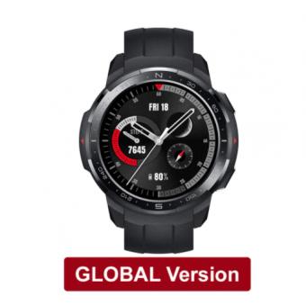 Смарт-часы HONOR Watch GS Pro по лучшей цене