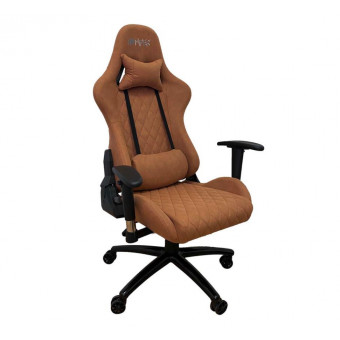 Скидка 15% на игровые кресла HIPER