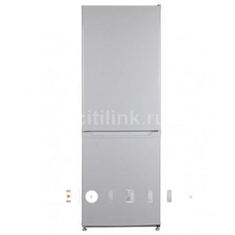 Холодильник NORDFROST ERB 839 032 по отличной цене