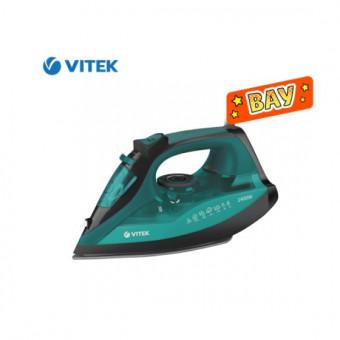 Качественный утюг VITEK VT-8317 по самой низкой цене
