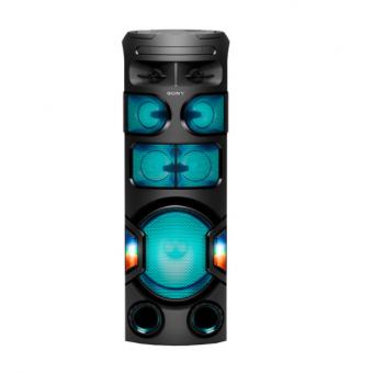 Музыкальная система Midi Sony MHC-V82D с хорошей скидкой [не везде]