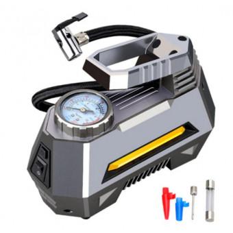 Автомобильный воздушный компрессор EAFC по отличной цене