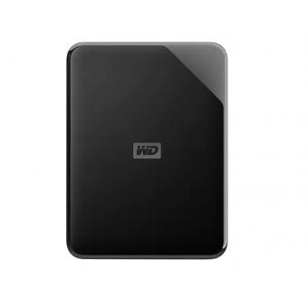 Жёсткий диск WD Elements SE 2TB по отличной цене