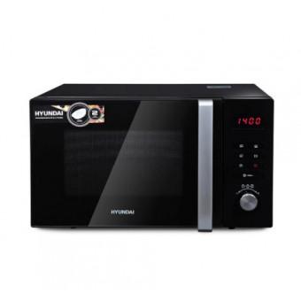 Микроволновая печь Hyundai HYM-M2062 по приятной цене