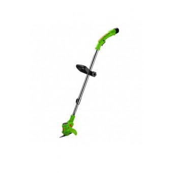 Садовый аккумуляторный триммер Deko Zitrek DKTR12 063-4232 по отличной цене