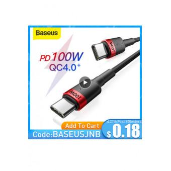 Отличные цены на кабели Baseus на AliExpress