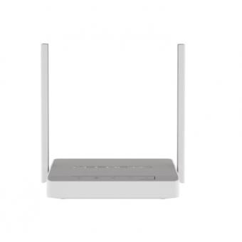 Wi-Fi роутер Keenetic Lite (KN-1310)  по сниженной цене