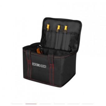 Недорогие сумки для инструментов DEKO