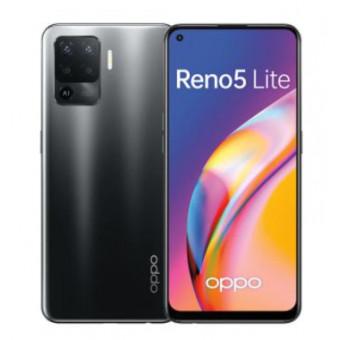 Смартфон OPPO Reno 5 Lite 8+128 ГБ по лучшей цене
