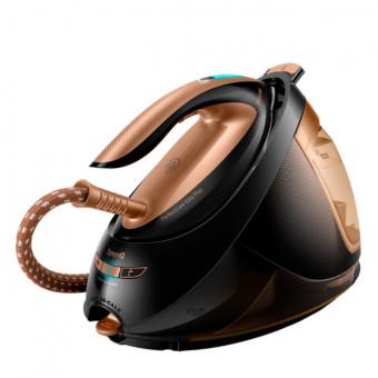 Парогенератор Philips GC9682/80 в М.Видео по отличной цене