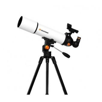 Телескоп CELESTRON SCTW-70 по достойной цене