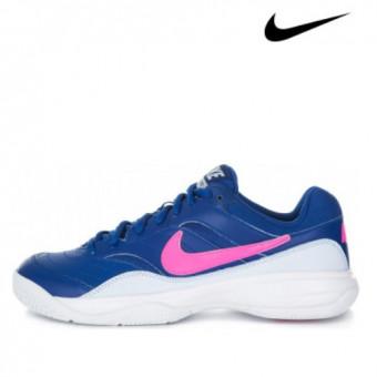 Кроссовки женские Nike Court Lite по отличной цене