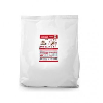 Сухой корм Зоогурман для домашних кошек, телятина, 10кг по классной цене