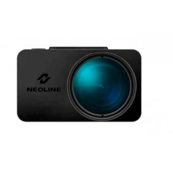Видеорегистратор Neoline G-Tech X77 с выгодой 1000₽