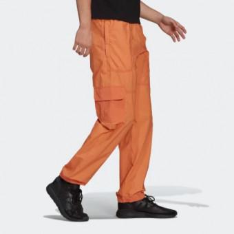 Классные брюки R.Y.V. по скидке