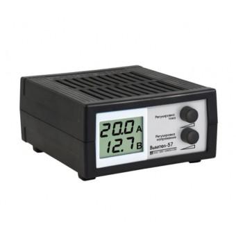 Зарядное устройство Вымпел 57 по классной цене
