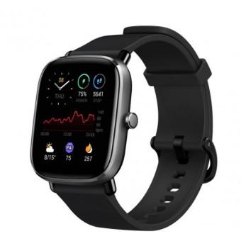 Умные часы Amazfit GTS 2 mini по лучшей цене